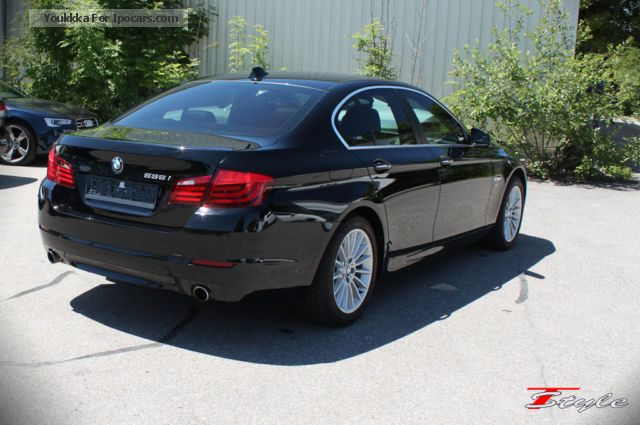 2012 bmw 535i xdrive sports aut premium car photo and specs. Black Bedroom Furniture Sets. Home Design Ideas