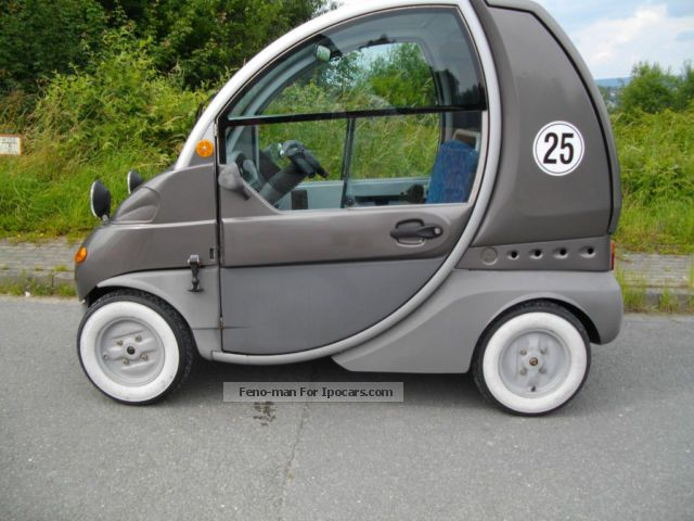 2000 microcar atw charly wheelchairs 25 kmh f hrerscheinf. Black Bedroom Furniture Sets. Home Design Ideas