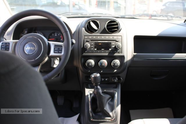 2014 jeep grand cherokee overland owners manual