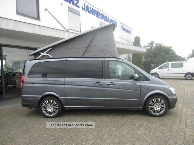 volkswagen minibus autos weblog. Black Bedroom Furniture Sets. Home Design Ideas