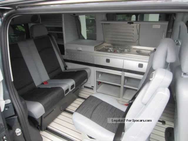 Mercedes Benz Viano Marco Polo Long Comand Xenon Parking Aid Lgw on 2013 Ford 5 0 Engine Specs