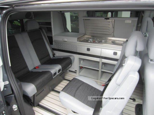 2013 mercedes benz viano marco polo long comand xenon. Black Bedroom Furniture Sets. Home Design Ideas