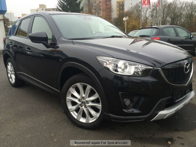 2012 mazda cx 5 skyactiv d 2 2 awd aut sports line car photo and specs. Black Bedroom Furniture Sets. Home Design Ideas