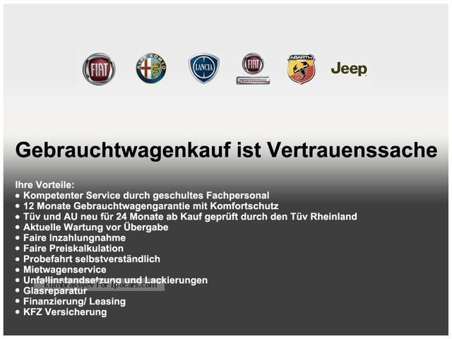 2012 jeep renegade limited 2wd 140hp 1 4l s u0026 amp  s