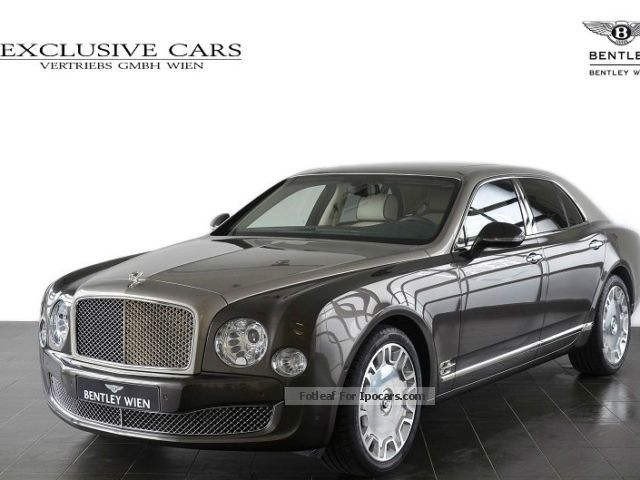 2014 bentley mulsanne car photo and specs. Cars Review. Best American Auto & Cars Review