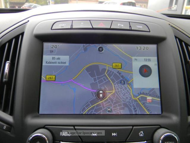 Review Insignia 2014.html   Autos Weblog