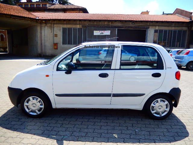 2005 chevrolet matiz s lucky car photo and specs. Black Bedroom Furniture Sets. Home Design Ideas