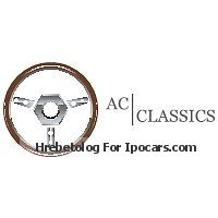 Car Design Sketches further Qvc Coupons Qvc Coupon Codes Promo Codes And Deals also Lcm Y Lcm Iii Modulos De Luces En likewise K 1300 S Schriftzug T Shirt F R Bmw Motorrad 310721524437 in addition Schlauch 12x19 3er 5er 7er Z3 34331108710. on bmw k 1600